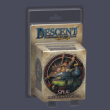 Descent : Journeys in the Dark (Second Edition) - Zachareth